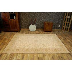 Carpet POLONIA SERAY cream