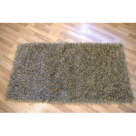 Carpet BOSTON beige