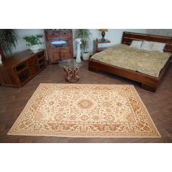 Carpet DIGNUS GIAROS caramel