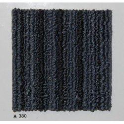 Carpet Tiles LINEATIONS  colors 380