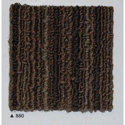 Carpet Tiles LINEATIONS  colors 880