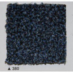 Carpet Tiles INTRIGO colors 380