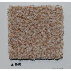 Carpet Tiles INTRIGO colors 640