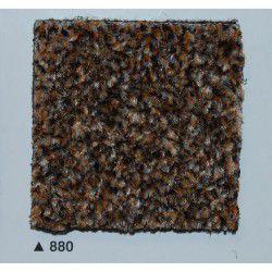 Carpet Tiles INTRIGO colors 880
