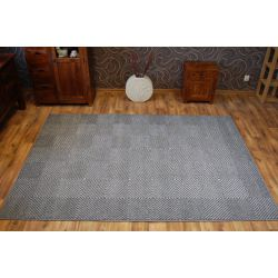 Carpet METEO MORKA platinum