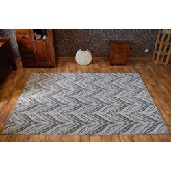 Carpet METEO TIVANO platinum