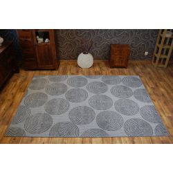 Carpet METEO ZONDA platinum