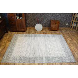 Carpet MAGIC CYRYNA grey