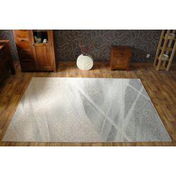 Carpet MAGIC RUKAN grey