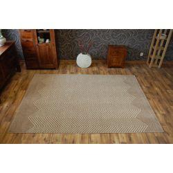 Carpet METEO ZEFIR cocoa