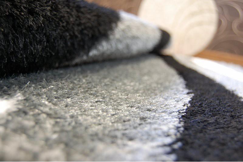 Rugs Home Furniture Diy Fluffy Soft Area Rugs Shaggy Verona