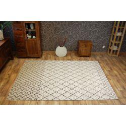 Carpet AVANTI NANA beige
