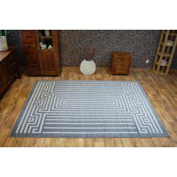 Carpet METEO KARIF platinum
