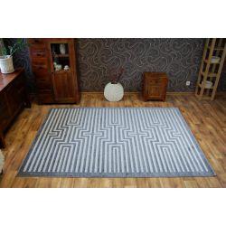 Carpet METEO MARIN platinum