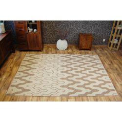 Carpet AVANTI ERYK beige