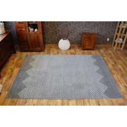 Carpet METEO ZEFIR platinum