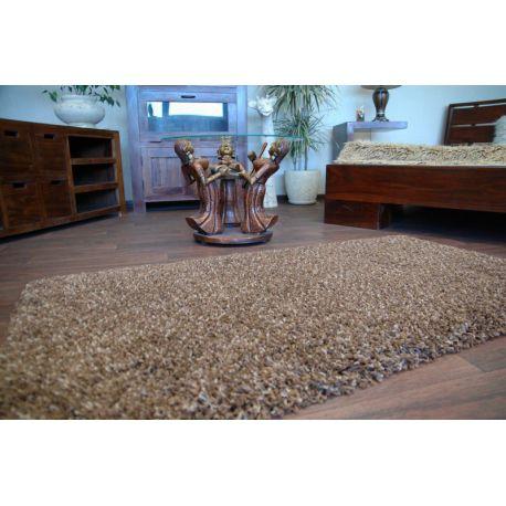 Carpet KLEUR desing DEK013