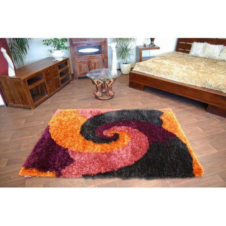 Carpet KLEUR desing DEK005