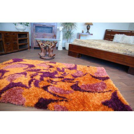 Carpet KLEUR desing DEK006