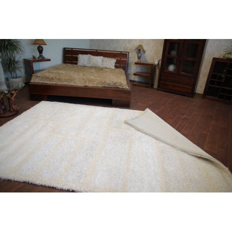Carpet KLEUR desing DEK001