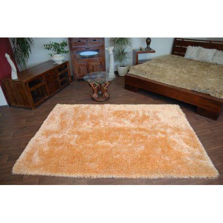 Carpet KLEUR desing DEK017