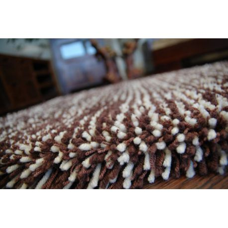 Carpet KLEUR desing DEK025