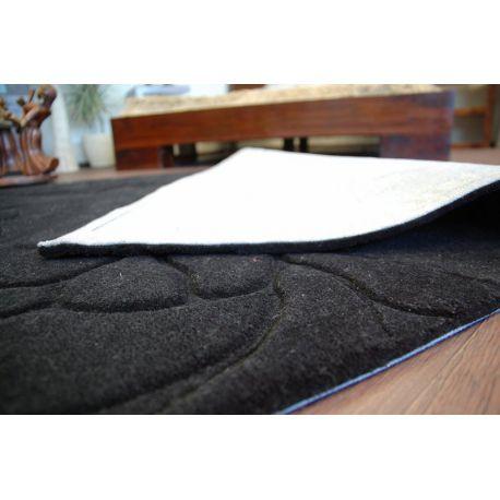 Carpet KLEUR desing DEK047