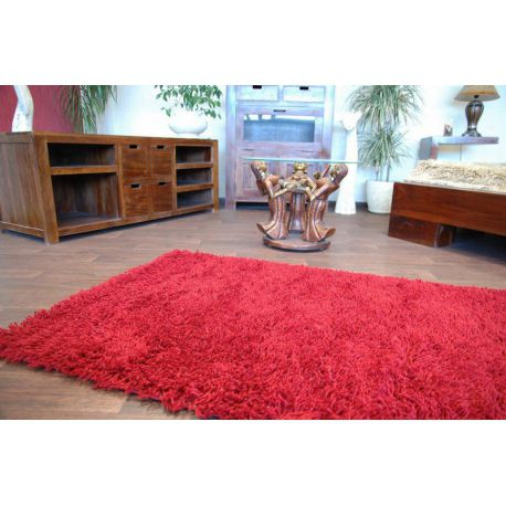 Carpet KLEUR desing DEK023