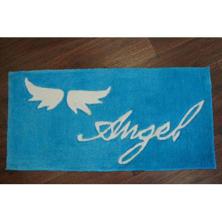 Carpets bathroom ANGEL