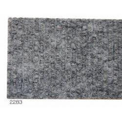 Carpet Tiles BEDFORD EXPOCORD colors 2283