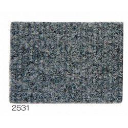 Carpet Tiles BEDFORD EXPOCORD colors 2531