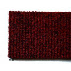 Carpet Tiles BEDFORD EXPOCORD colors 3353