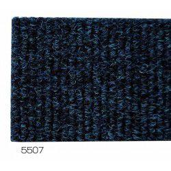 Carpet Tiles BEDFORD EXPOCORD colors 5507
