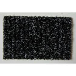 Carpet Tiles BEDFORD colors 2236