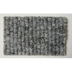 Carpet Tiles BEDFORD colors 2283