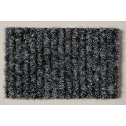 Carpet Tiles BEDFORD colors 2531