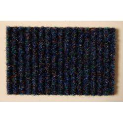 Carpet Tiles BEDFORD colors 5516