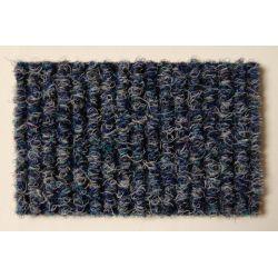 Carpet Tiles BEDFORD colors 5539