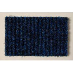 Carpet Tiles BEDFORD colors 5546