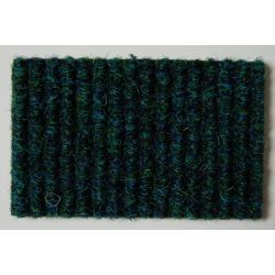 Carpet Tiles BEDFORD colors 6619