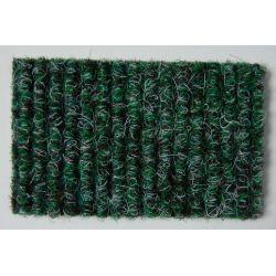 Carpet Tiles BEDFORD colors 6627
