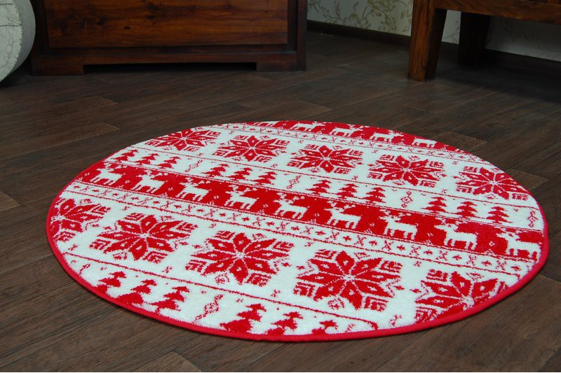 Image result for christmas carpets