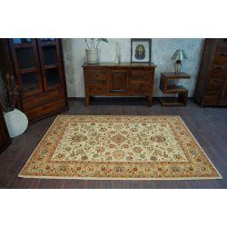 Carpet EDEN SZLACHECKI beige