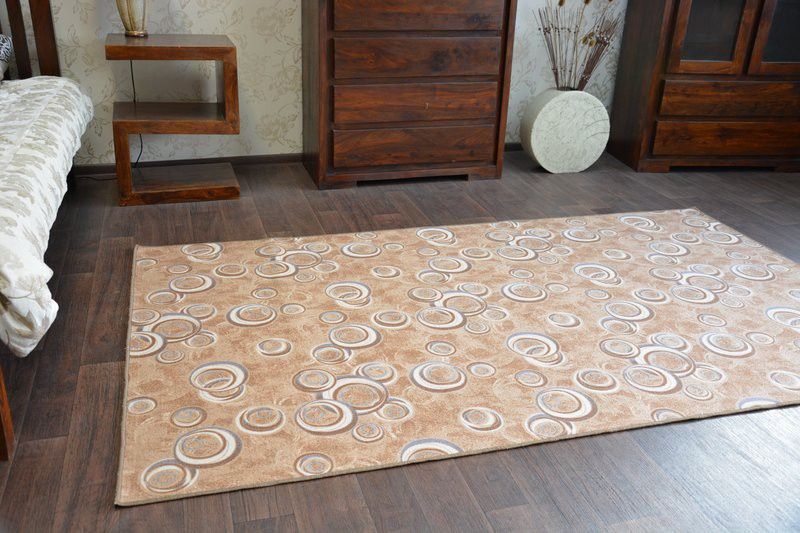 Cheap Carpet For Large Room And Fitted