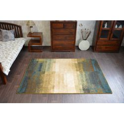 Carpet OMEGA LUNA  patina
