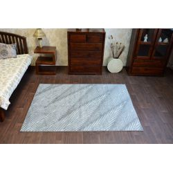 Carpet AVANTI DONAT grey
