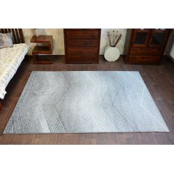 Carpet AVANTI URSYN grey