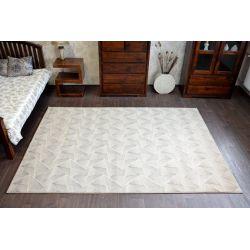 Carpet METEO FEN cocoa