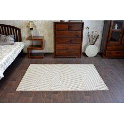 Carpet METEO ORA cocoa