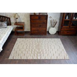 Carpet METEO PAMPERO cocoa